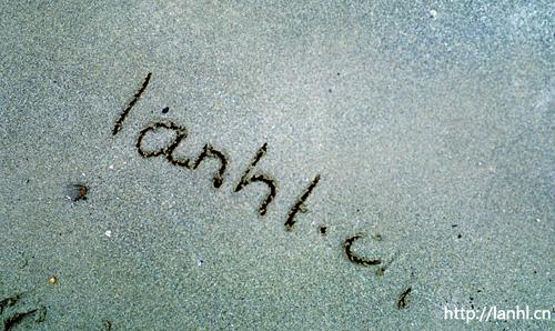 lanhl.cn